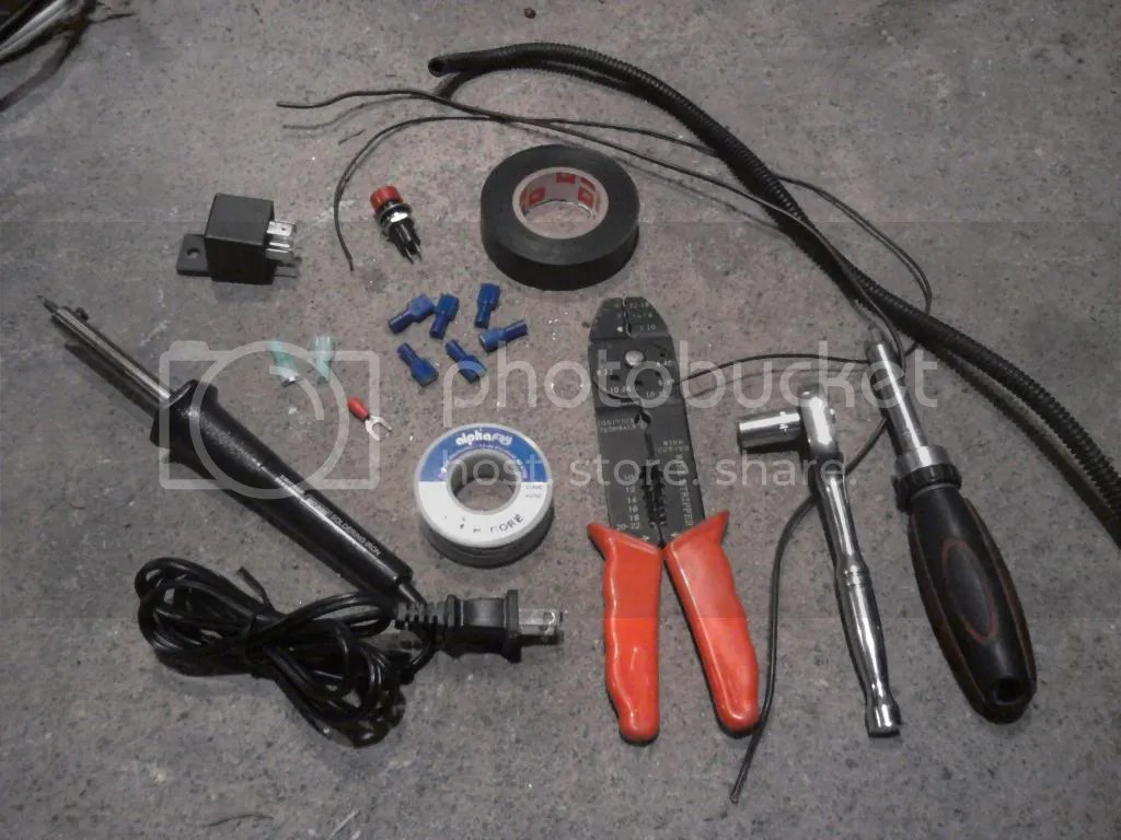 honda fuel injector wiring diagram 2001 gmc sonoma radio 91 crx hf engine get free image about