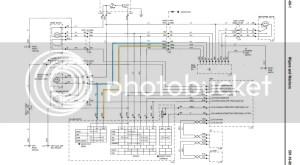 Ford Falcon Ef Wiring Diagram  Somurich