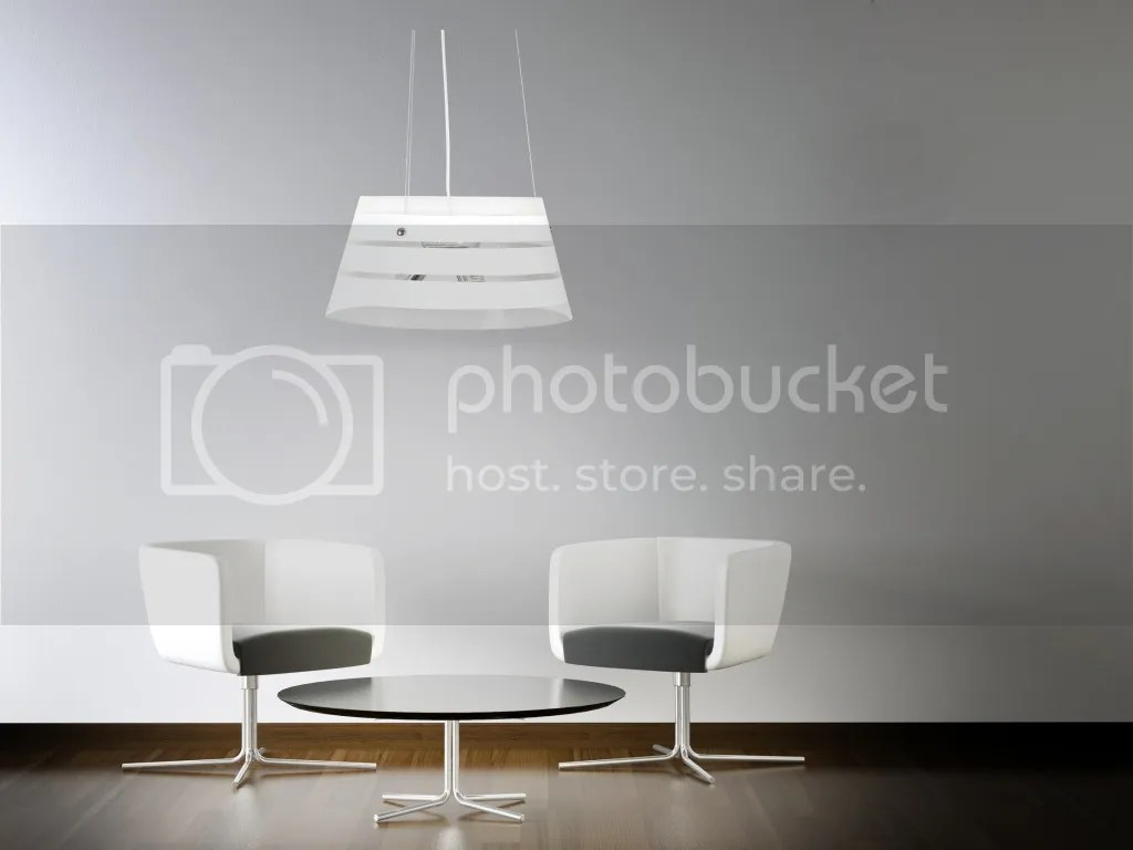 Lampadari soggiorno mercatone uno pitture moderne per