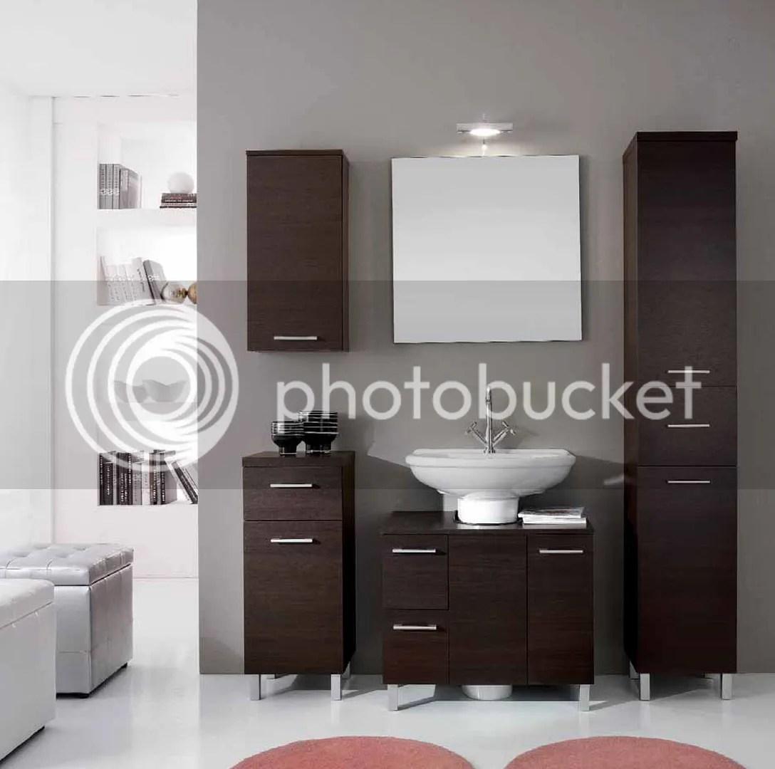 Mobili da bagno classici mobile bagno classico bianco decapè cm