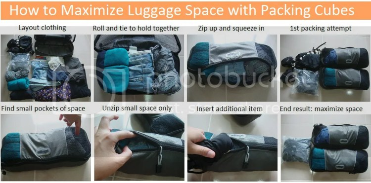 photo packing-cubes-how-to-use.jpg