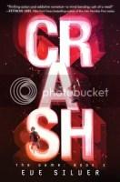 photo crash_zps10c7bd5d.jpg