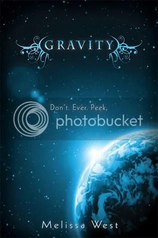 photo gravity_zps96ec702b.jpg