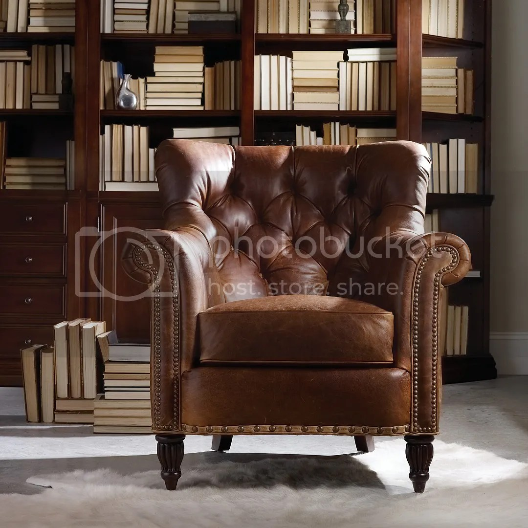 plush leather chair modern hanging 4 reasons why you should choose furniture  west