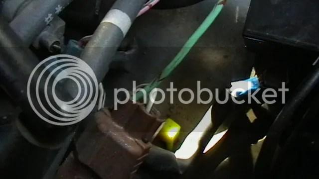 Wire Rocker Switch Wiring Diagram Together With 3 Way Tele Switch