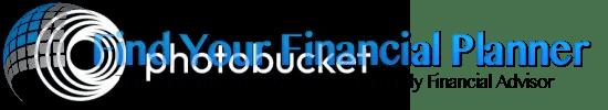 financial planner vermont