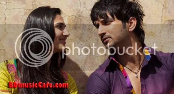 Gulabi Video Song – Shuddh Desi Romance Movie HD Download