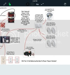 rv net open roads forum tech issues amature wiring diagram i needi posted 2 questions onto [ 1024 x 768 Pixel ]