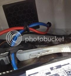 95 jetta mk3 fuse diagram wiring diagrammk3 jetta fuse diagram best wiring libraryvw jetta mk3 fuse [ 768 x 1024 Pixel ]