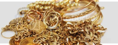 gold scrap photo: Birmingham Gold Buyers birmingham-gold-buyers.jpg