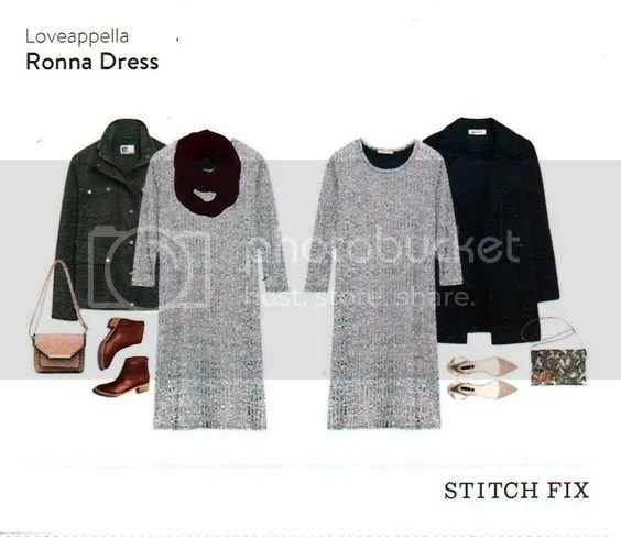 Ronna Dress photo 3c37b7a9e1fdc80bbc7d6ccac69adc74.jpg