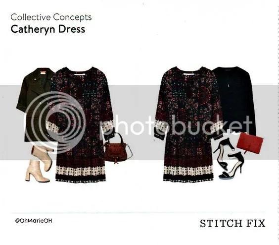 Catheryn Dress photo 79949ae24bc58b6ba04f53f0389c5224.jpg
