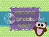 Second Grade Nest