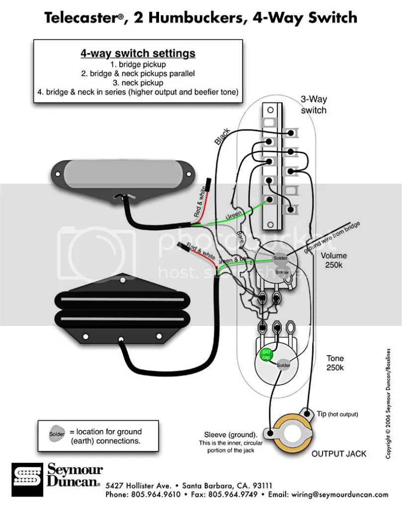 medium resolution of  4 way switch http i1067 photobucket com albums e 2h 4ws 1 jpg