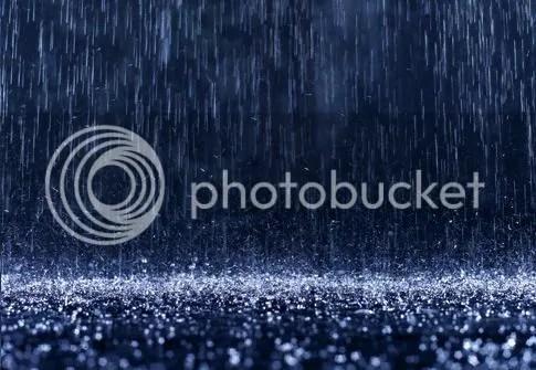 raindrops window photo: Raindrops rainingrainfallingatnight-1.jpg