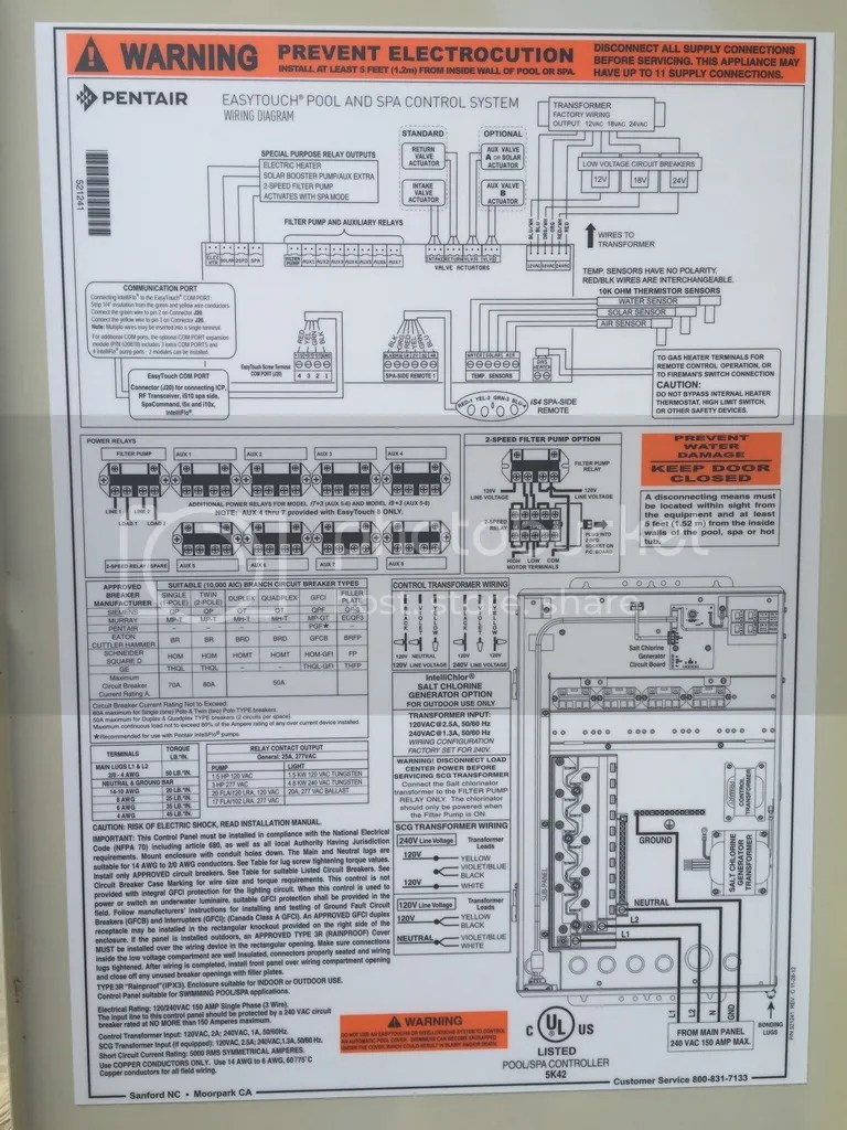Touch Switch Wiring Diagram On Dmx Lighting Control Wiring Diagram