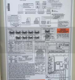 pentair easy touch wiring box not lighting up 2 hp pool pump wiring diagram i see [ 768 x 1024 Pixel ]