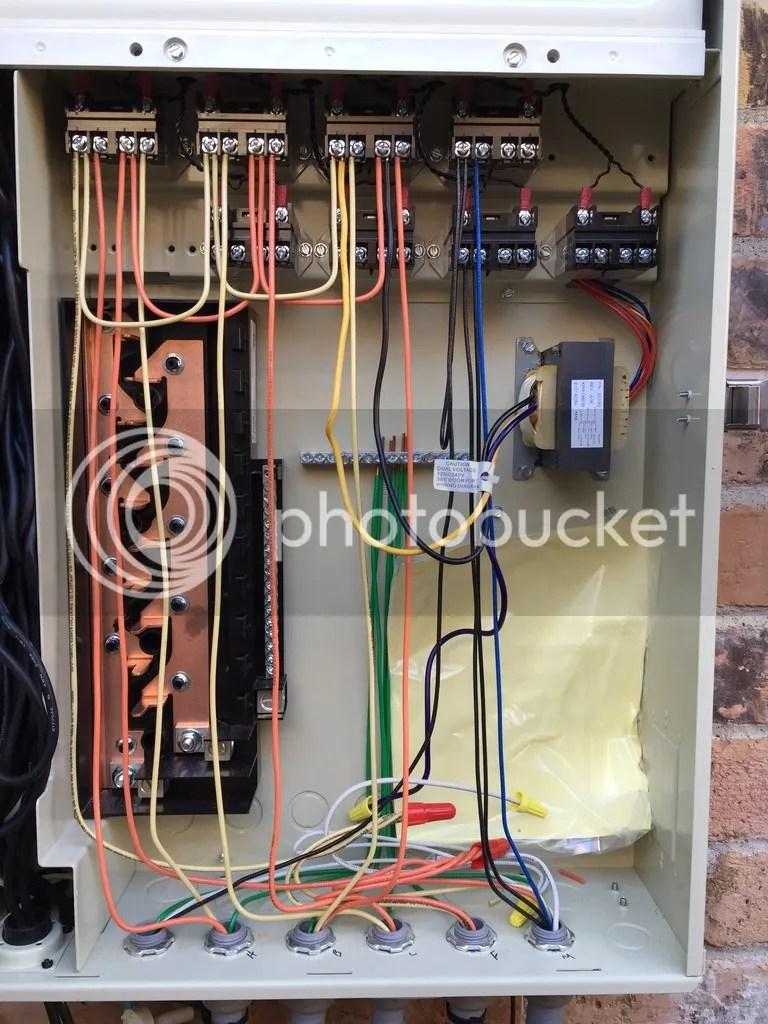 medium resolution of jandy pool control wiring diagram wiring library jandy pool control wiring diagram