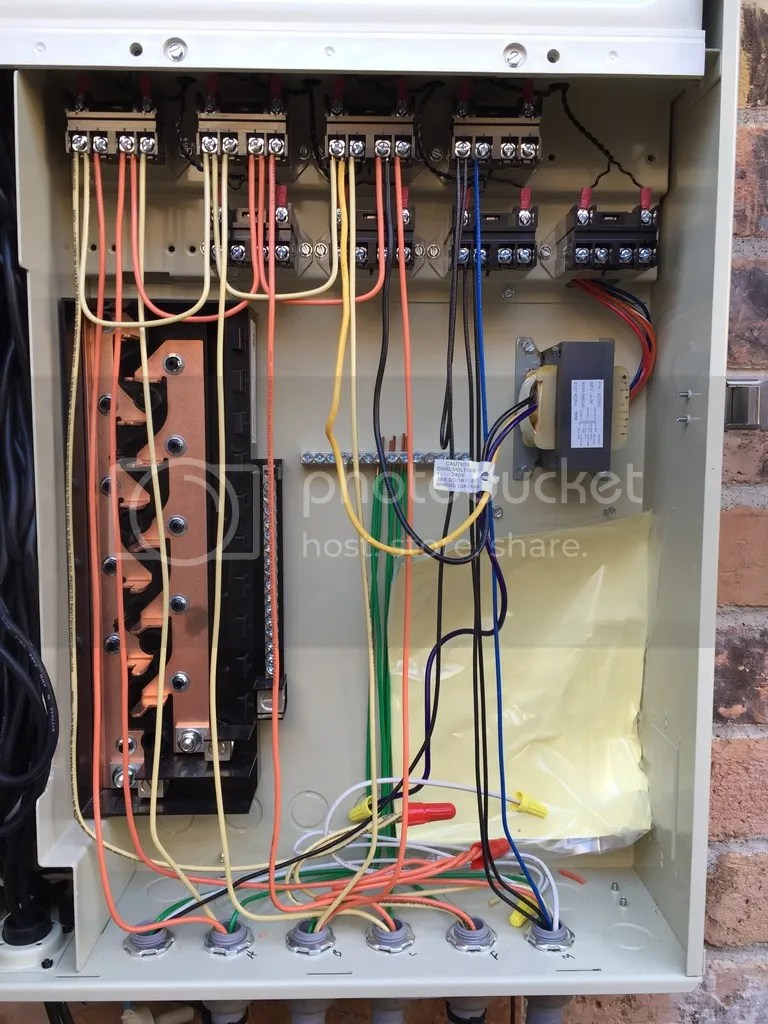 hight resolution of jandy pool control wiring diagram wiring library jandy pool control wiring diagram