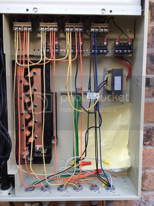 small resolution of jandy pool control wiring diagram wiring library jandy pool control wiring diagram