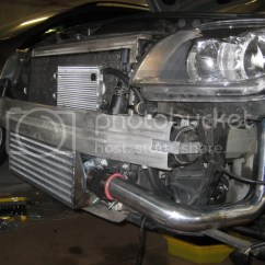 3 Way Diverter Valve Wiring Diagram 91 240sx Ignition Fuel Free Engine Image For User