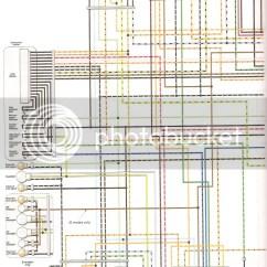 2002 Sv650 Wiring Diagram 1997 Grand Marquis Fuse Box Suzuki Bandit Free