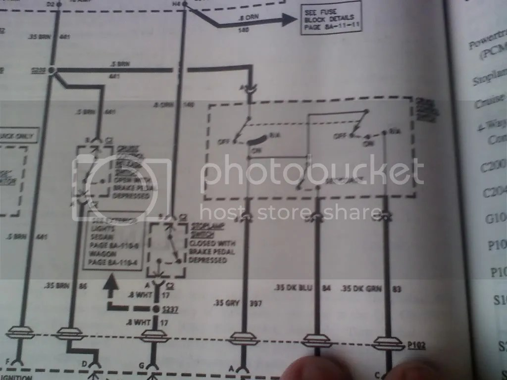 1984 Chevy C10 Wiring Diagram 1984 Circuit Diagrams