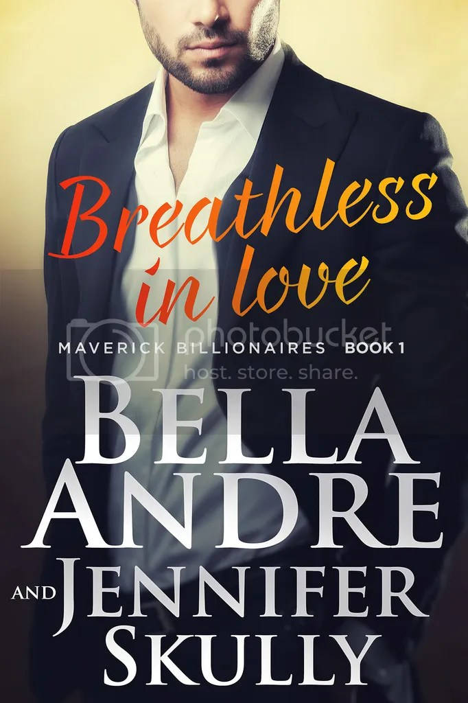 photo Beathless in Love - Ebook 1333 x 2000_zpscsu84lip.jpg