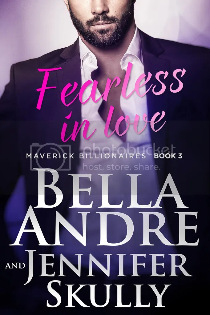 photo Fearless in Love - Ebook 1333 x 2000_zpsn5iadl0h.jpg