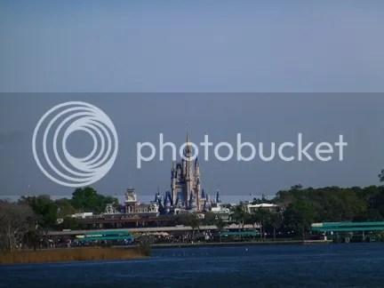Magic Kingdom photo Magickingdom_zps4962c3cd.jpg