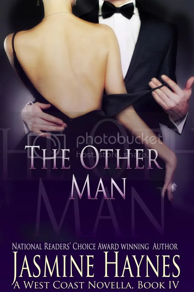 The Other Man photo TheOtherMan2_850_zpse5c5ee7b.jpg