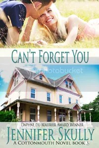 Can't Forget You photo cantforgetyou2_3003_zpsc927c0cb.jpg