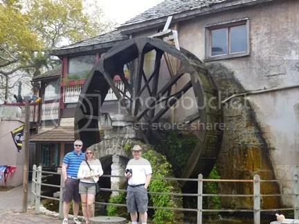St Augustine photo waterwheel_zps50651a7c.jpg