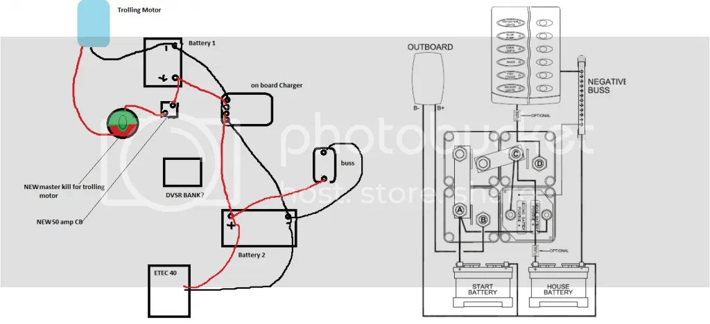 Atlas Jack Plate Wiring Diagram : 31 Wiring Diagram Images