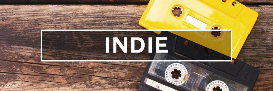Motivational Acoustic Upbeat Indie Uplifting - 9