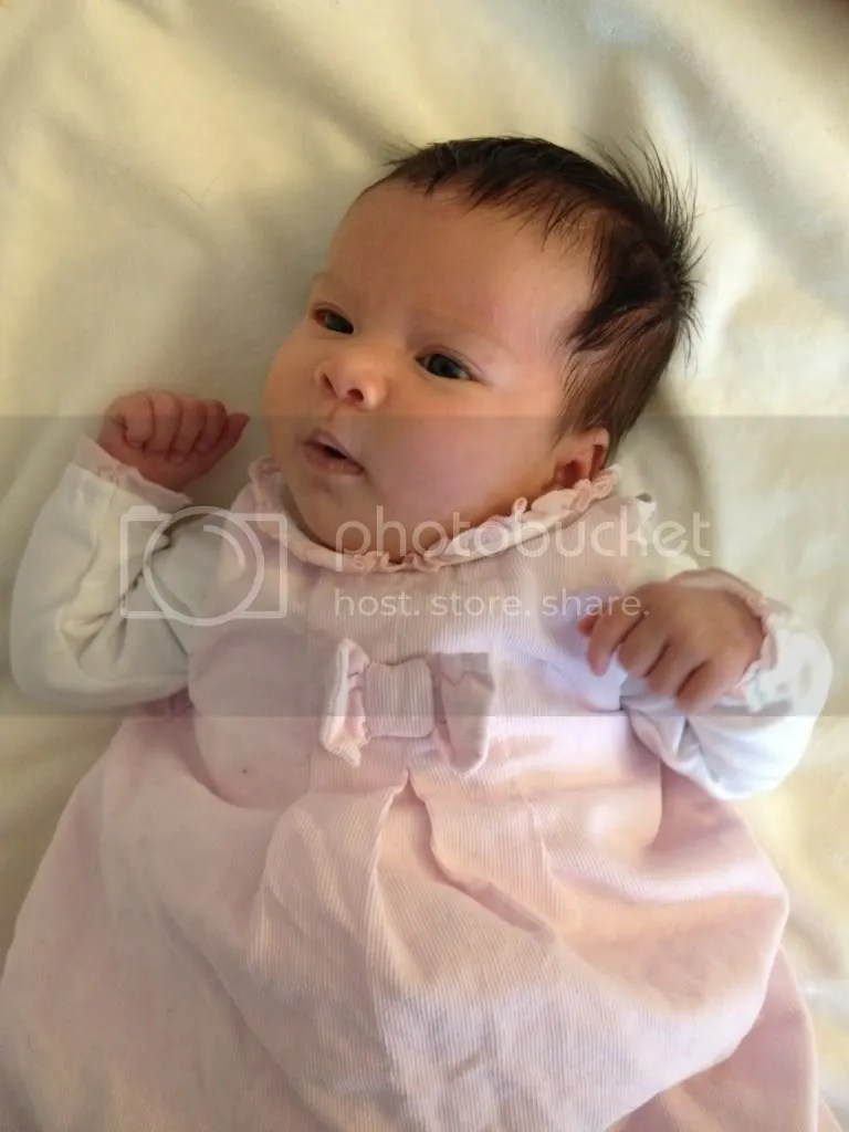 Beautiful Biracial Baby Love Post Page 2 BabyCenter