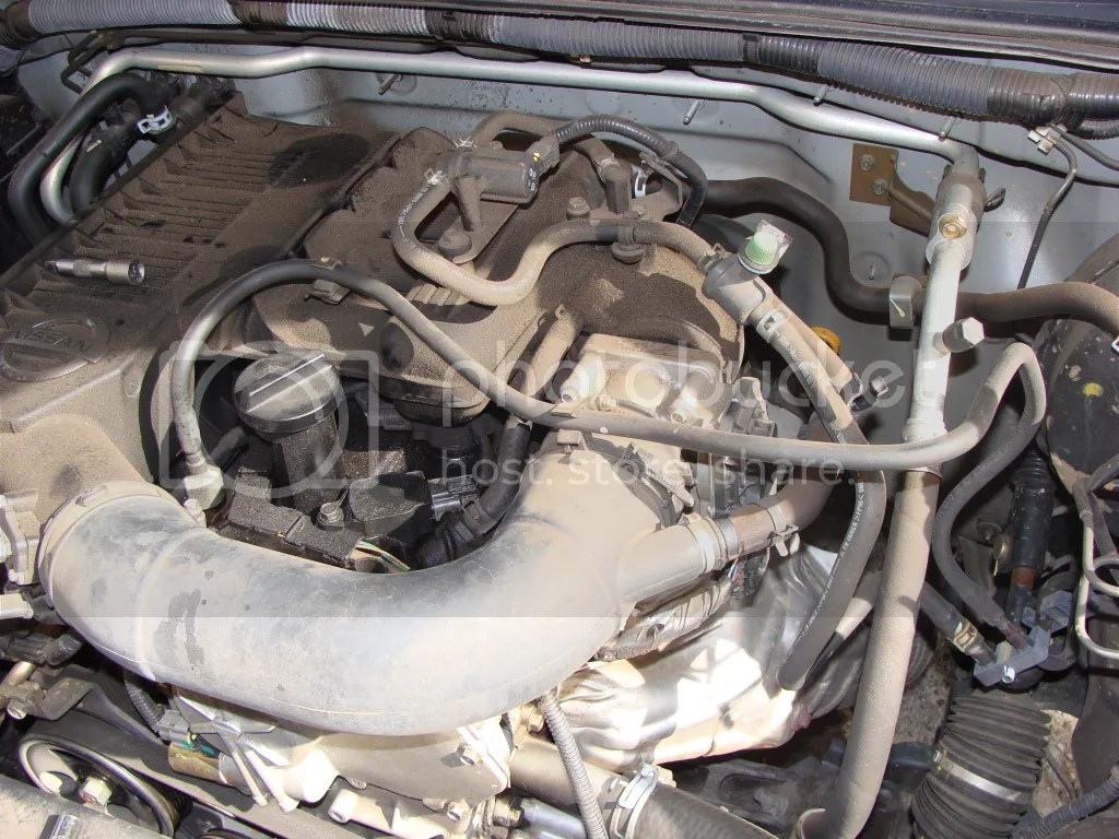 nissan frontier timing chain diagram bmw e39 wiring harness 87 200sx engine get free image about