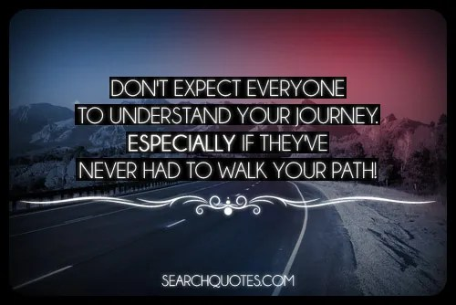 Lucky Dube Wallpaper Quotes Don T Expect Everyone To Understand Your Journey Picture