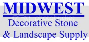 Midwest Decorative Stone & Landscape Supply