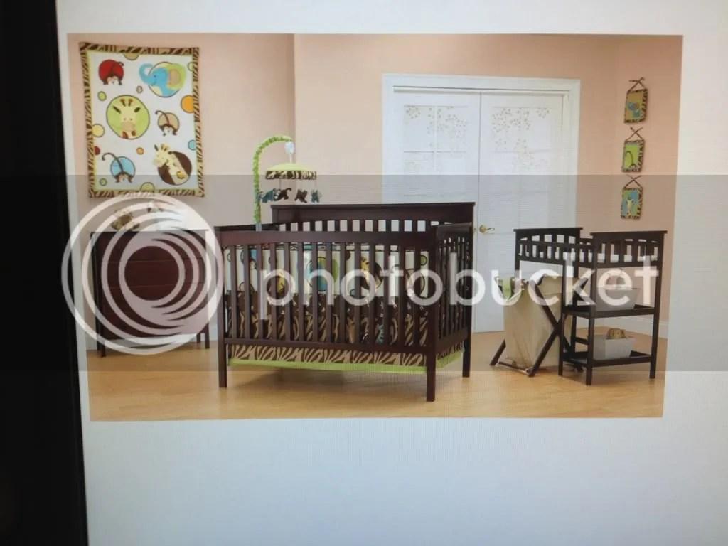 burlington coat factory high chairs pink velvet desk chair uk baby depot