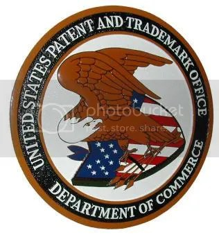 Hak Patent Tahitian Noni International