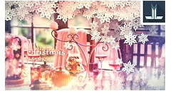 VideoHive: Christmas Slideshow 20976699 (AE-Project)