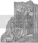 Extraordinary form of the Romanum Missale