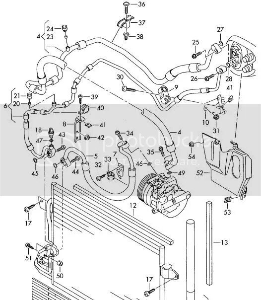Vw R32 Wiring Diagram. Diagram. Auto Wiring Diagram
