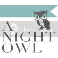 A Night Owl