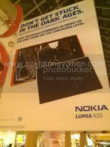 Nokia002