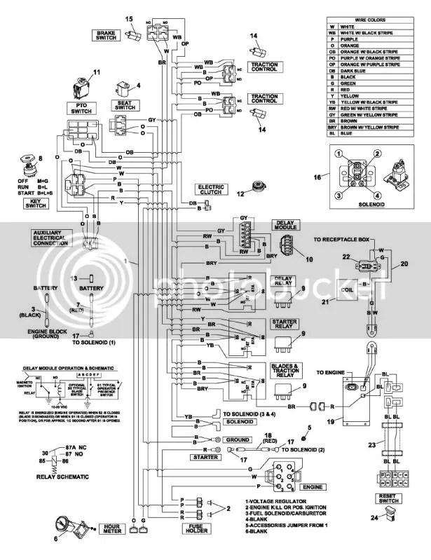 bobcat t190 wiring diagram 2000 lincoln ls fuse box 864 schematic diagram864 diagram873 harness manual e booksbobcat