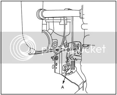 John Deere 314 Tractor Wiring Diagrams John Deere 314 Fuel