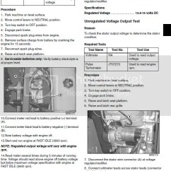1994 Kawasaki 220 Bayou Wiring Diagram Goldwing Cb Regulator | Get Free Image About