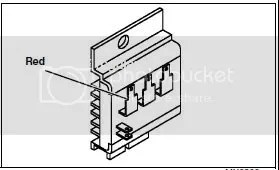 John Deere F620 Z Trak Wiring Diagrams, John, Free Engine
